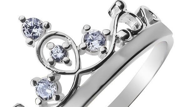 Серебряные украшения. Правила удачной покупки