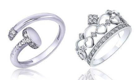 Что подарить на серебряную свадьбу - советы эксперта
