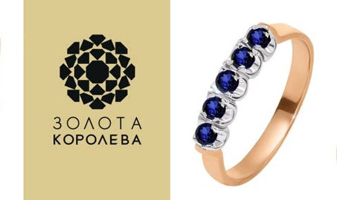 жемчуг, купить, серьги, кольца, ювелирные украшения, Как отличить  жемчуг от натурального