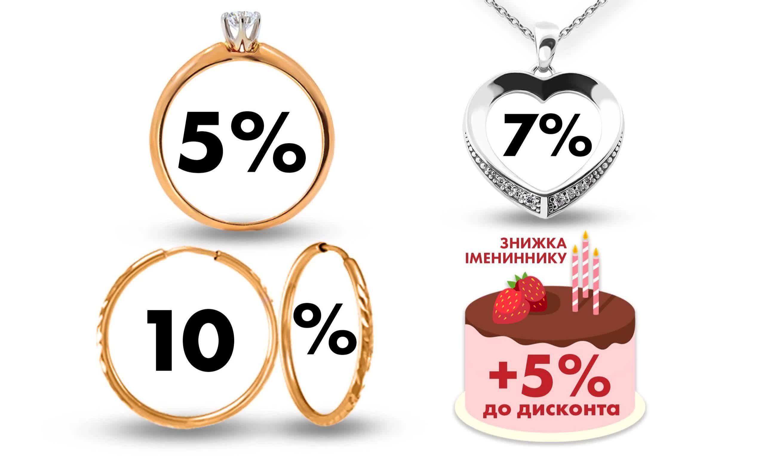 diskontnaya-programma-ua