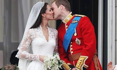 Топ самых дорогих свадеб знаменитостей