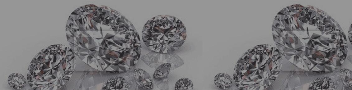 10 фактов о бриллиантах
