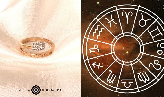 бриллиант, купить кольцо с бриллиантом, золотое кольцо, ювелирные украшения,