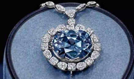 6 самых известных и дорогих бриллиантов в мире