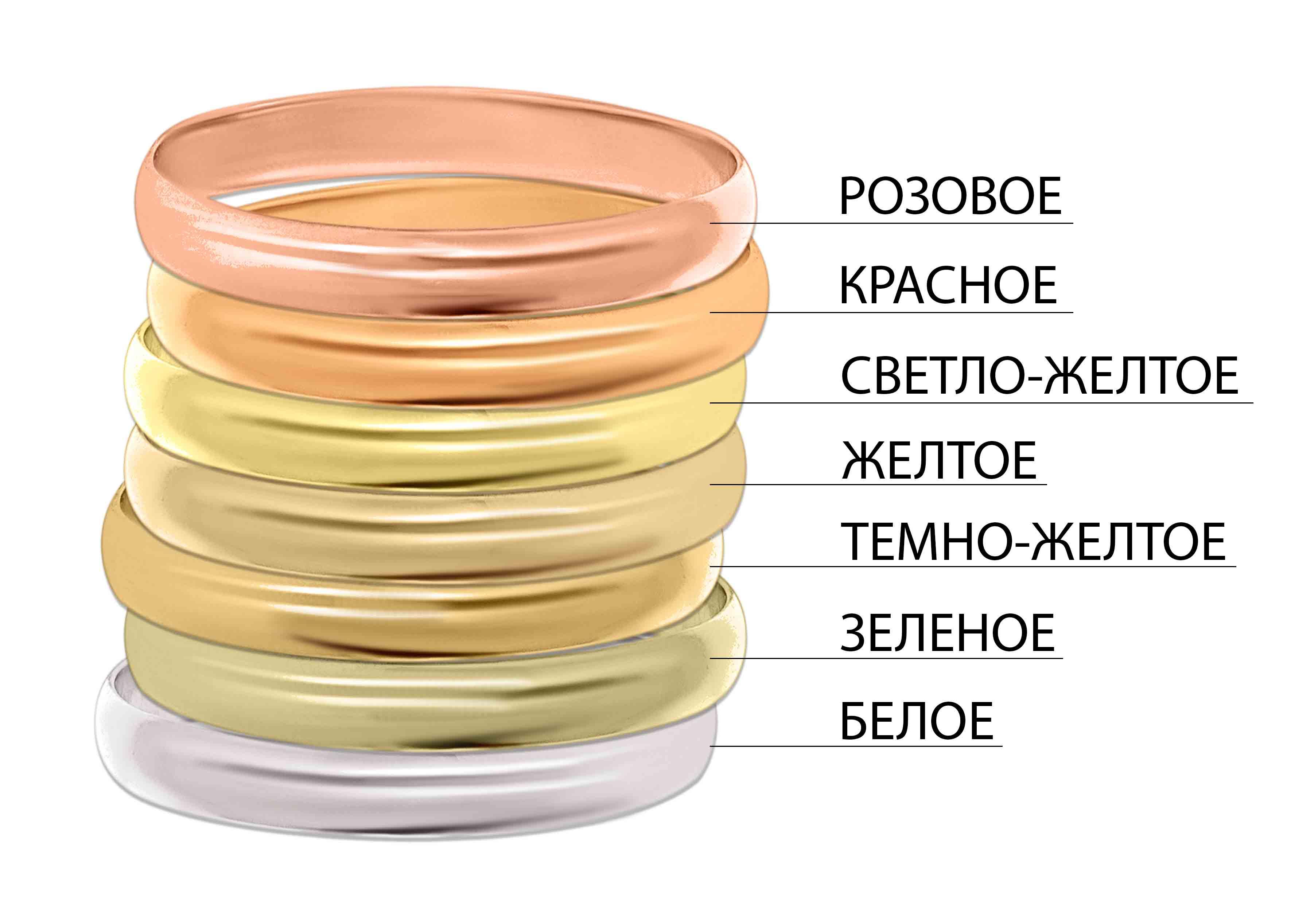 ottenki-zolota-ru