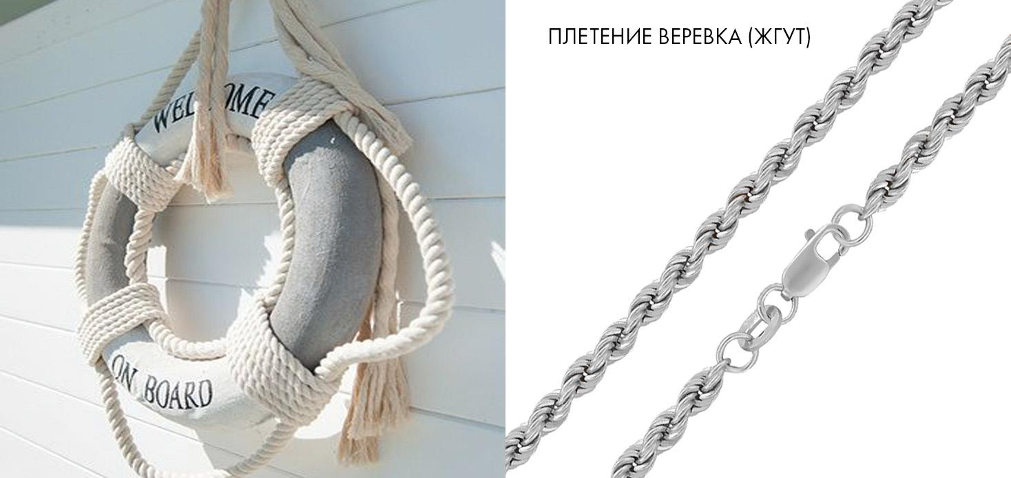 tsepochka-serebro-zhgut-ru